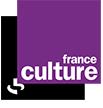 F-culture