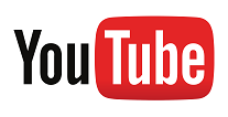 YouTube-logo-taille-pld