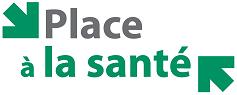 Logo Place à la santé